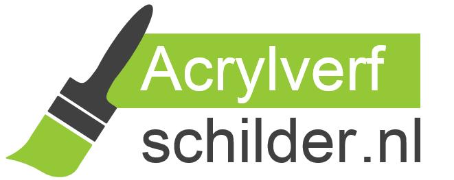 Acrylverfschilder.nl